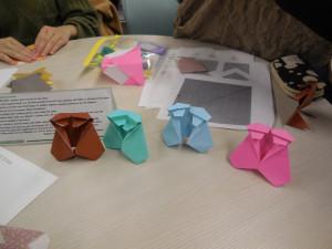 origami20151219-3