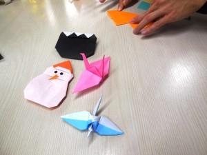 Origami20160116-4