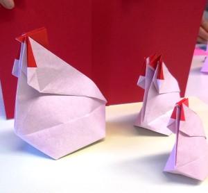 Origami201612