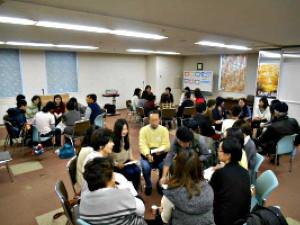 SKY-Open-Seminar20151212-2