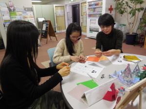 origami20151219-1