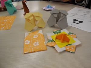 origami20151219-4