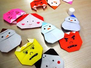 Origami20160116-3