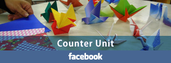 Counter Unit